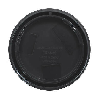 Rear Lens Cap Cover for Canon RF 24-70mm f/2.8L IS USM and 28-70mm f/2L USM Lens