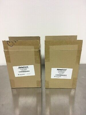 Lot of 2 FisherBrand 22363595 and 22363596 Inoculating Needles and Loops New