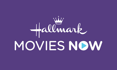 Hallmark Now Movies Drama Series | Account 1 Year Warranty - INSTANT DELIVERY