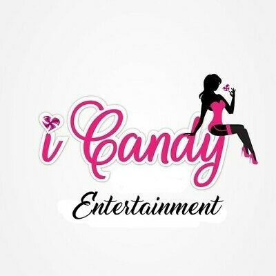 Icandy Entertainment is now for sale