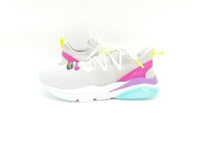 C9 Champion - Girls' Performance Athletic Shoes - Gray 2