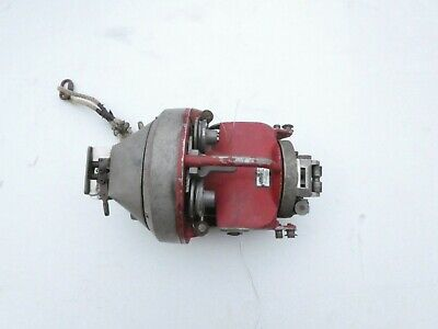 Cable Spinning Equipment Lasher lineman 1050 GMP J J2 aerial excellent condition