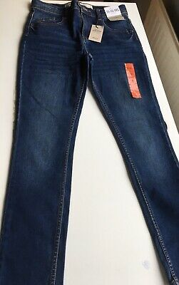 boys skinny jeans age 11 - 12 Years Old.
