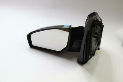 963025M205 NI1320133 Mirror New Left Hand Driver Side LH for Nissan Sentra 00-06