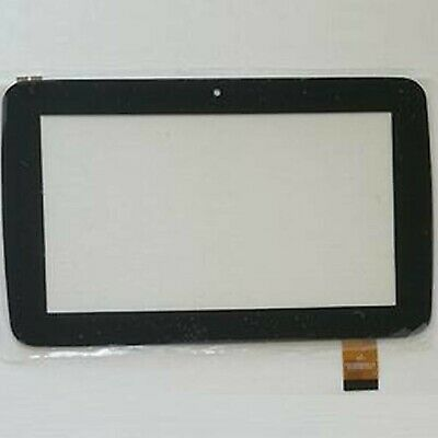 For Clementoni CLEMPAD PLUS 7 13008 Touch Screen Digitizer Tablet Replacement