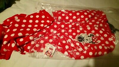 Girls pyjama all-in-one, brand new with tags, age 7-8 yrs by mothercare