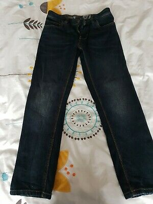 Boys Jeans Size 9years From Next