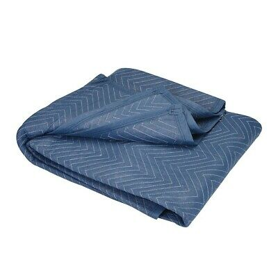 Moving blanket 72 x 80