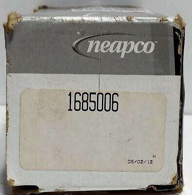 Neapco 1685006 Universal Swivel Joint