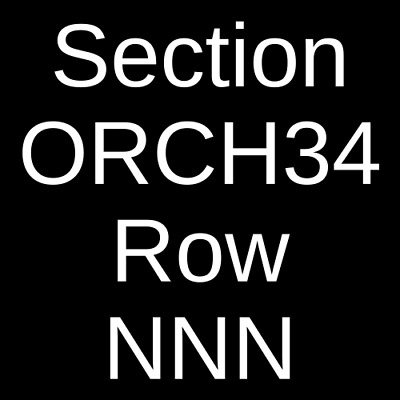 2 Tickets Ali Wong 5/14/20 Meridian Hall Toronto, ON