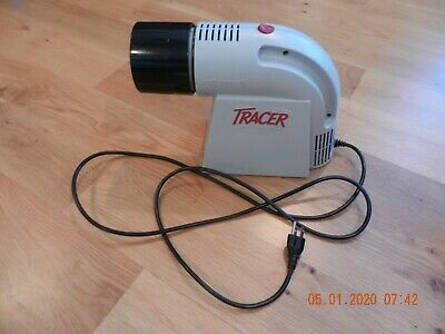 Artograph Tracer Projector and Enlarger Model 225-360, Drawing Enlarger