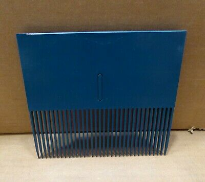 Rexnord Comb XLG1000  154x170mm  817.12.051