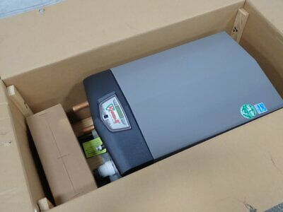 Lochinvar Wbn050 Hot Water Heater   12191460011