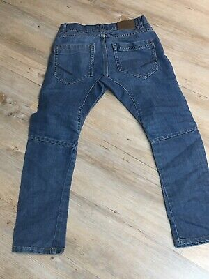 boys next twisted jeans sge 12 worn once