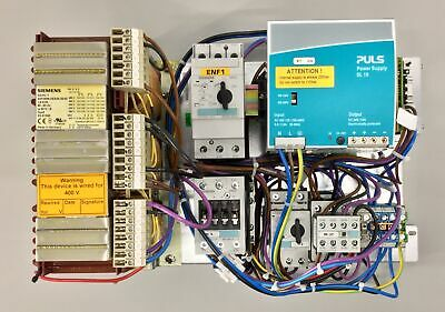 Philips Diagnostic 451210178501 Transformer Assembly