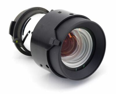 Nec NP01ZL 1.33x Zoom Lens Projector Projector Lens NP1000 NP2000 NP2150 NP3150