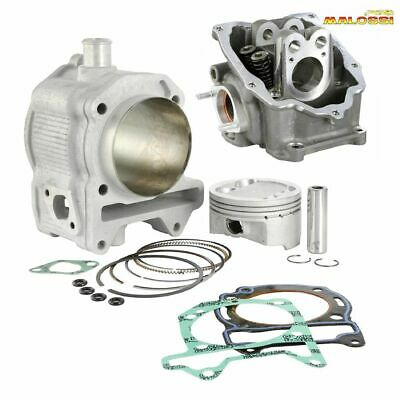 MALOSSI M3114700 KIT TUNING 282 CC PIAGGIO 300 Beverly Rst 4V 2010-2010