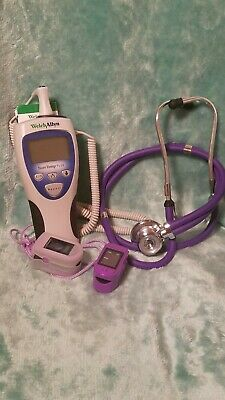 Blood Pressure Cuffs, medical lot