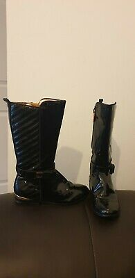 Baker By Ted Baker Boots Shoes Size Uk13 Eur32