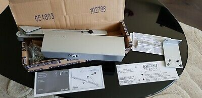 Geze TS 2000V Door Closer