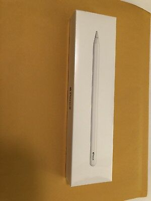 Brand New Apple Pencil (2nd Gen)