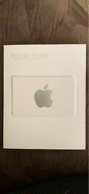 apple gift card uk £1409 Open To Offers