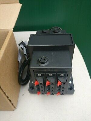 Beer pump lighting transformer 240v-24v pub,mancave.