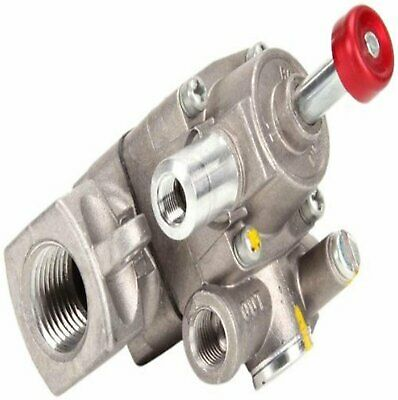 Bakers Pride M1557X Thermomagnetic Safety Valve
