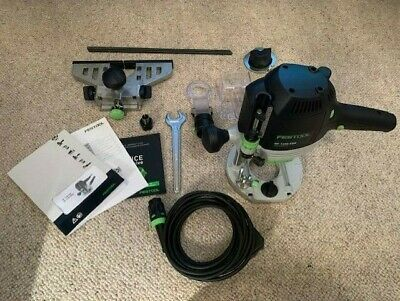 Festool 494460 Spannzange SZ-D8.0//OF1400-OF2200