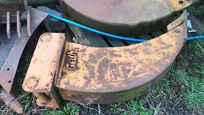 Digger Bucket,case,jcb, 13ton machine,excavator ,Geith, banana 9 inch