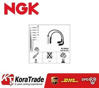 Ngk 8275 Oe Quality Ignition Cable Set