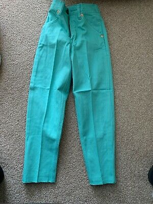 Childrens jeans age 3/4