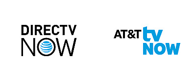 AT&T TV NOW | Go Big | Account 1 Year Warranty - INSTANT DELIVERY