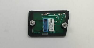 Philips BV300 Plus C Arm 4522-129-0559.1 Up/Down Switch