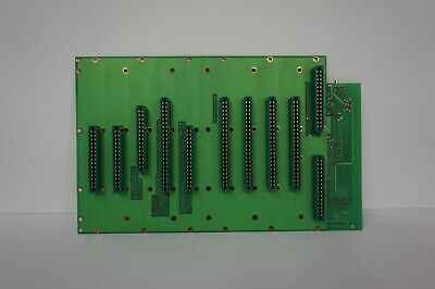 Agilent 08902-60116 Motherboard Assembly