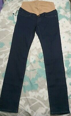 Jeanswest maternity jeans Size 10. Never worn