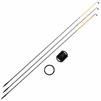 Premier Tip Master X-Treme Legering System.Perfect for Carp,Bream /& Roach.
