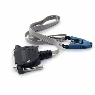 SOIC8 Pogo Pin Adapter for Digiprog 3 Cable 01//02