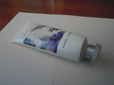Boots Garden Collection Hand Cream 50ml - Lavender SEALED