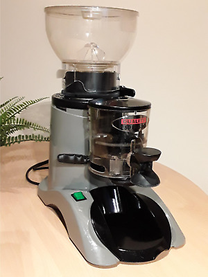 Commercial Coffee Grinder CT1