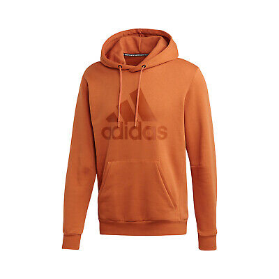 adidas Must Haves Badge of Sports Herren Hoodie