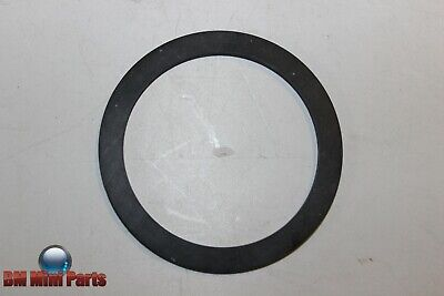 BMW Genuine Rubber Ring for Lifting Jack 36132227957