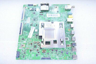 SAMSUNGE UN55J6200AF BN97-09756Z BN94-09582A Video Board 6468