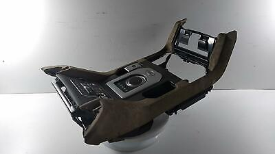 2011 LAND ROVER DISCOVERY Diesel Estate Centre Console Trim Panel 299