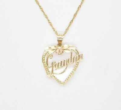 NEW BIRTHSTONE BABY FOOTPRINT PENDANT  MOTHER  GRANDMA IN14KT GOLD NECKLACE