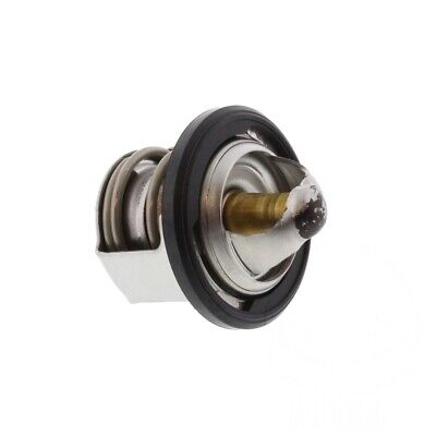 Thermostat Kühler Piaggio Beverly 300 S ABS Bj. 2016