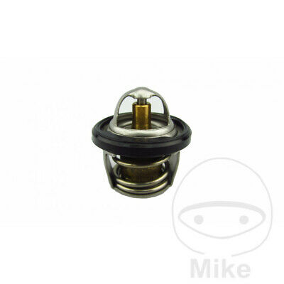 Thermostat Kühler Yamaha VP 250 X-City Bj. 2007-2016