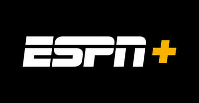 ESPN+ Sports Account 1 Year Warranty | 10 Seconds Delivery