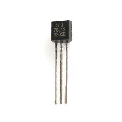 100PCS HH004F TO92 DC step-up chips Transistor  NEW good quality