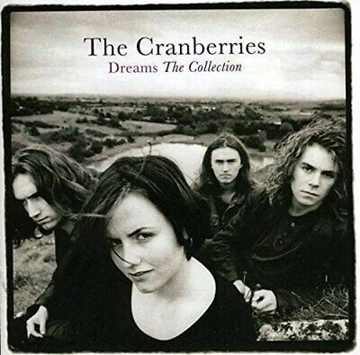 "Dreams: The Collection - The Cranberries (12"" Album) [Vinyl]"